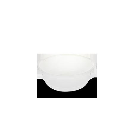 Imagem do produto: Basin 2,5L 4600