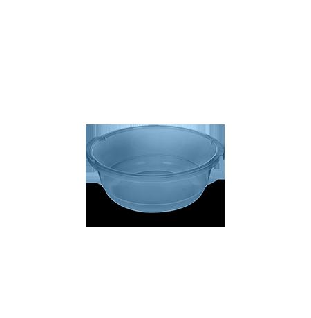 Imagem do produto Basin 2,5L