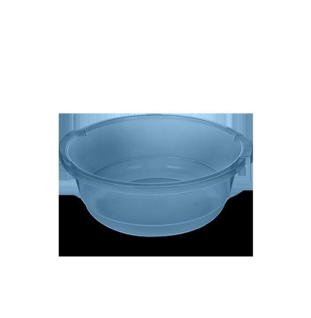 Imagem do produto Basin 11L