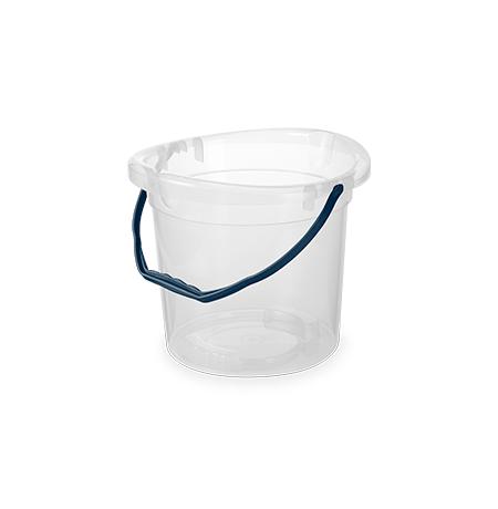 Imagem do produto: Bucket with Graduation 11L 4600