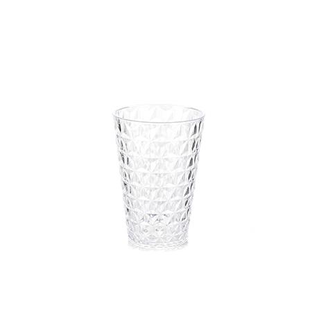 Imagem do produto: Vaso Cristal 4600 - Translucido