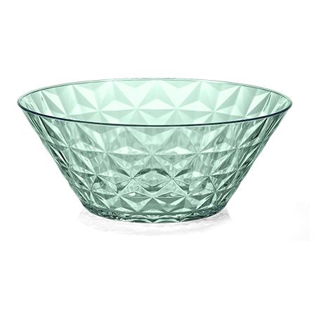 Imagem do produto: Bowl Grande 3L 5242 Verde