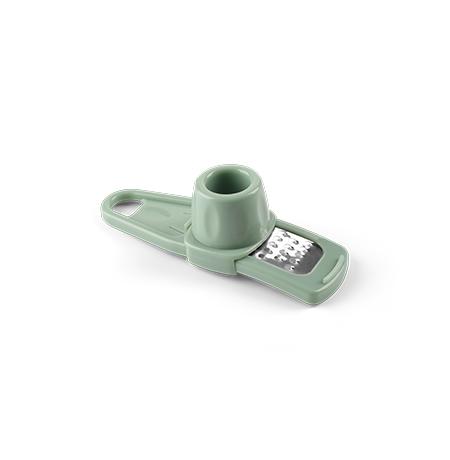 Imagem do produto: Ralador de Alho 5412 - Verde