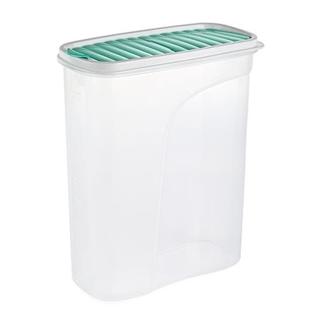 Imagem do produto Porta Mantimentos 2,5 L