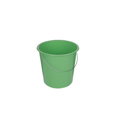 Imagem do produto: Balde 8L 5363 - Verde