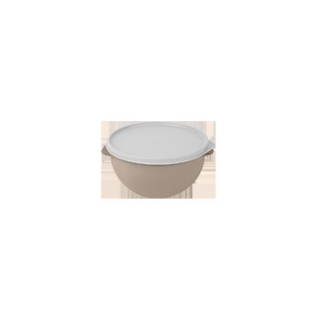 Imagem do produto: Pote 0,5L 7745- Fendi