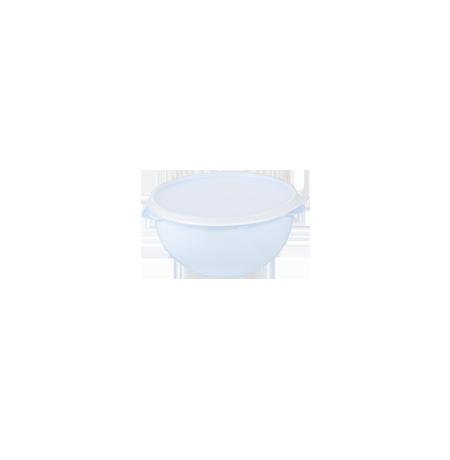 Imagem do produto: Pote 0,5L 8300 - Branco