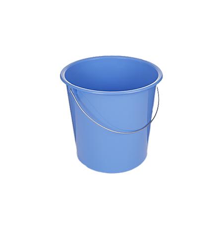 Imagem do produto: Balde 10L 2305 - Azul