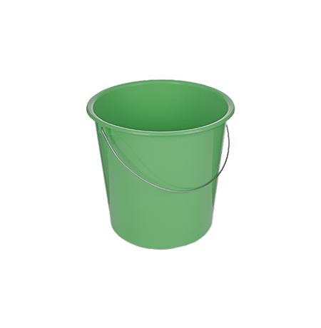 Imagem do produto: Balde 10L 5363 - Verde
