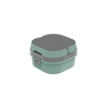Imagem do produto: Marmita com Alças 5113 - Verde