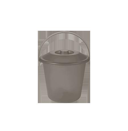 Imagem do produto Bausereo 2,5L