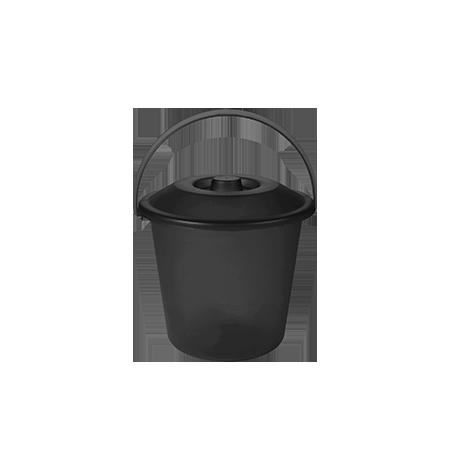 Imagem do produto: Trash Can 2,5L 8900
