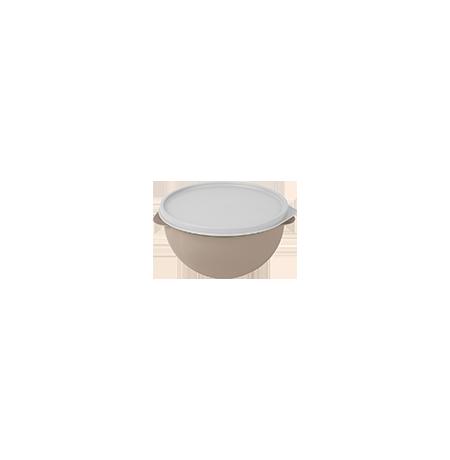 Imagem do produto: Pote 0,25L 7745- Fendi