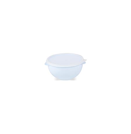 Imagem do produto: Pote 0,25L 8300 - Branco