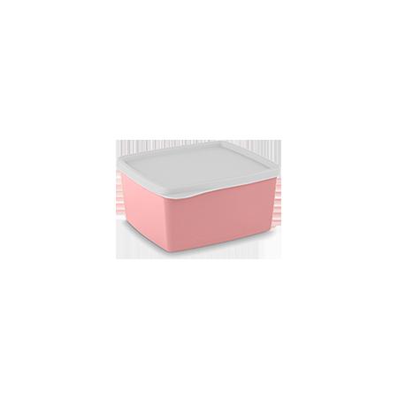 Imagem do produto: Pote 0,5L 3475 - Rosa