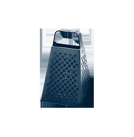 Imagem do produto: Ralador 2903