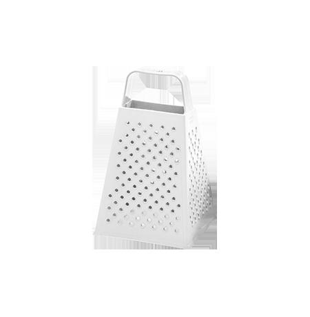 Imagem do produto: Ralador 8300