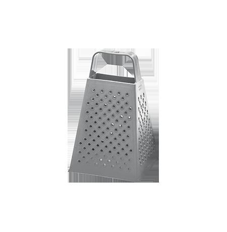 Imagem do produto: Ralador 8355