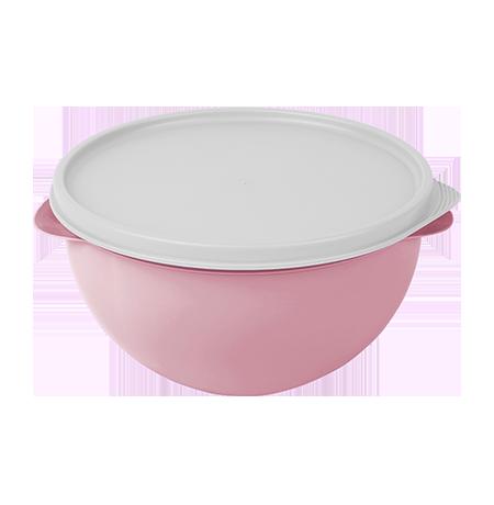 Imagem do produto: Pote 7,5L 3475 - Rosa
