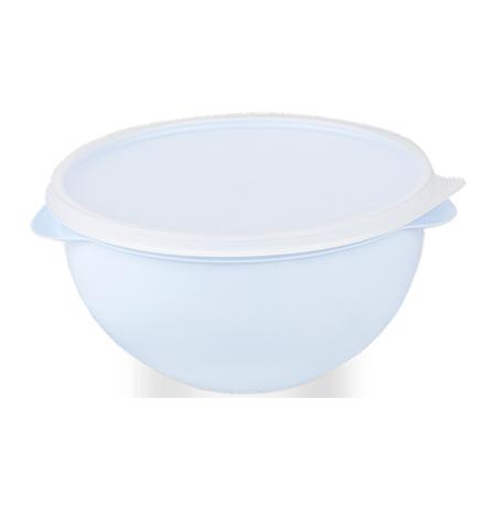 Imagem do produto: Pote 7,5L 8300 - Branco