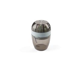 Imagem do produto: Mini Espremedor 8355 - Cinza