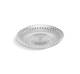 Imagem do produto: Prato de Sobremesa Diamante 4600 - Translúcido