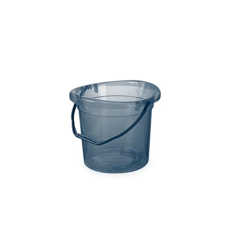 Imagem do produto Bucket with Graduation 8L