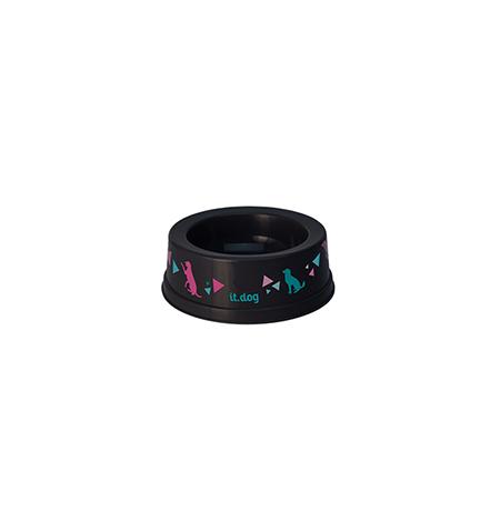 Imagem do produto Comedouro 0,5L para Cachorro