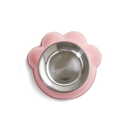 Imagem do produto: Comedouro Para Cachorro Cor 19 - Sortida