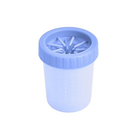 Imagem do produto: Limpa Patas