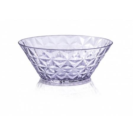 Imagem do produto: Bowl Grande 3L 4600 - Translúcido