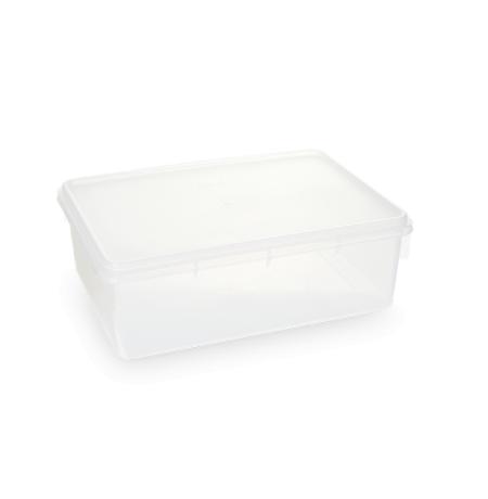 Imagem do produto: Box 11L 4600