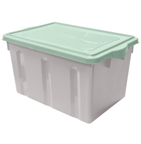 Imagem do produto: Organizador OC 38L Consulte cores disponíveis em estoque.