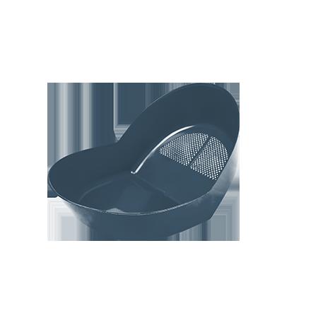 Imagem do produto: Rice washer 2903