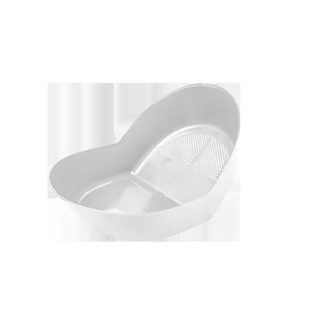 Imagem do produto: Lavador de arroz 8300
