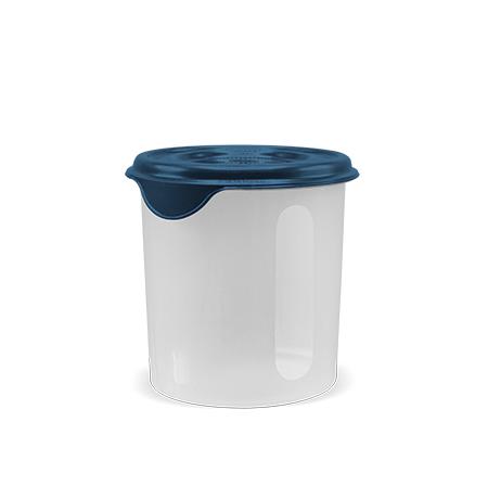 Imagem do produto: Container 2,3L 2903 - Oil blue