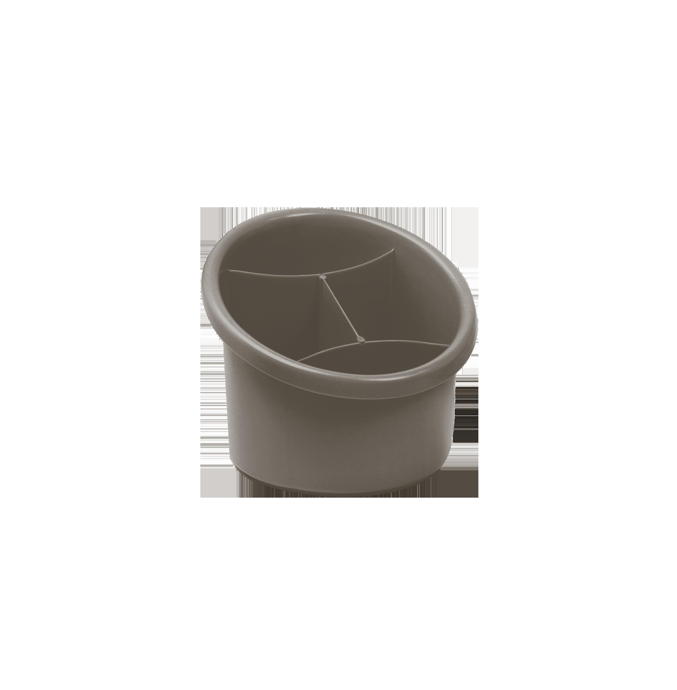 Imagem do produto: Secador de Talher 7745