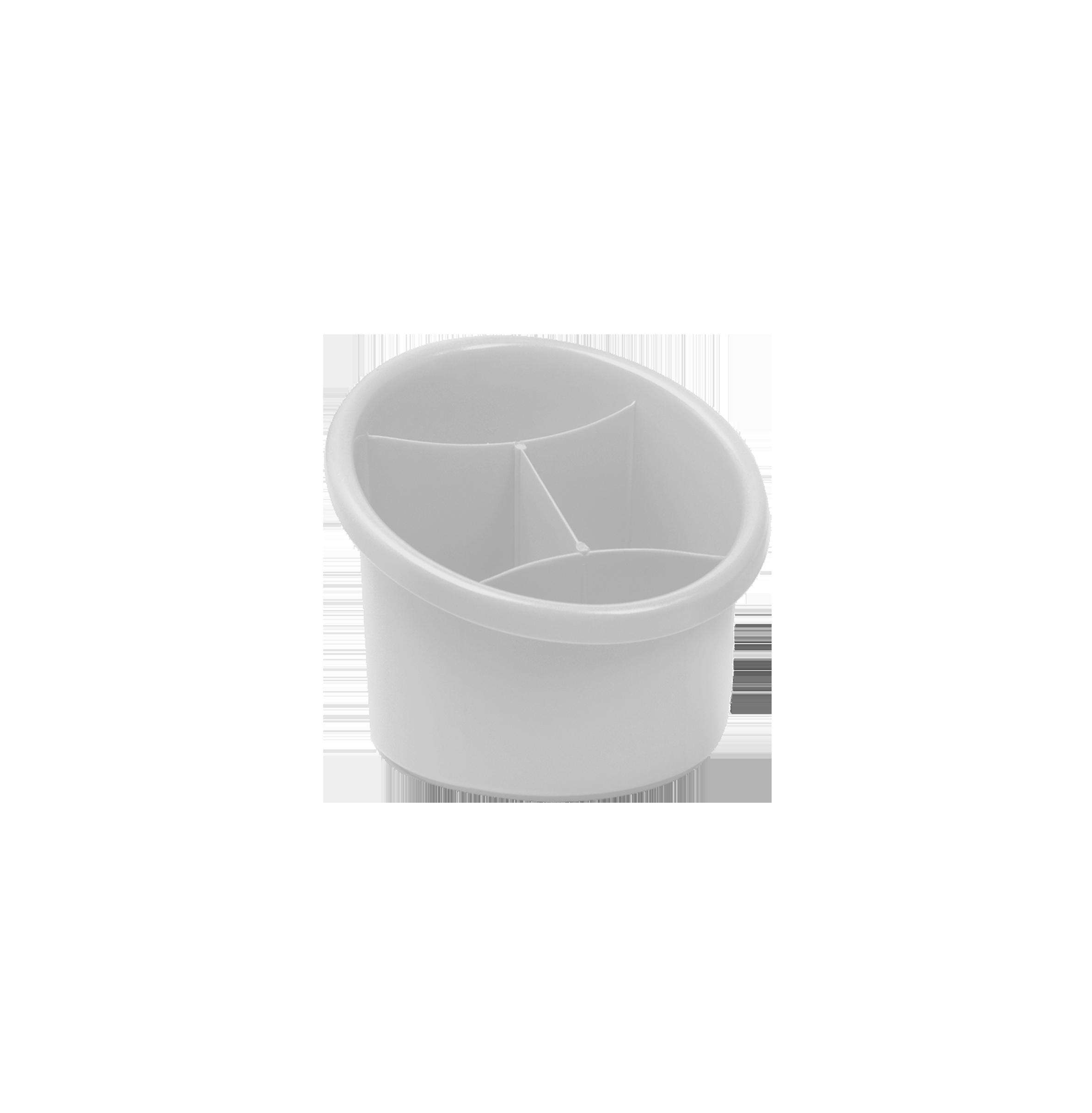 Imagem do produto: Secador de Talher 8079