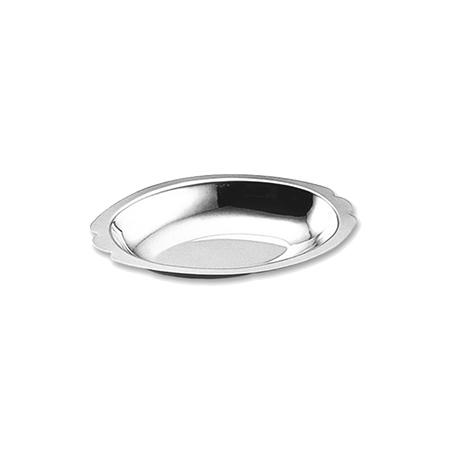 Imagem do produto: Travessa Oval Peq. 2488 - Inox