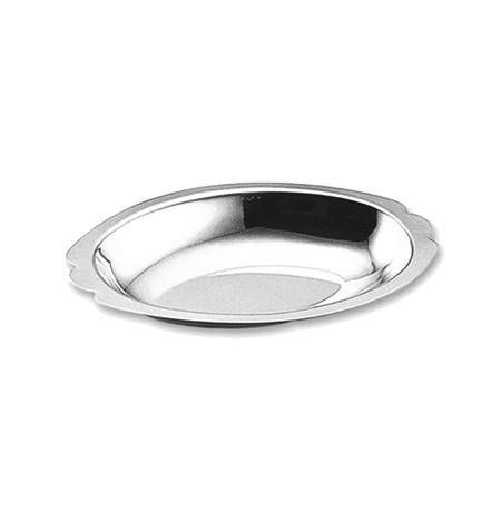 Imagem do produto: Travessa Oval Méd. 2488 - Inox