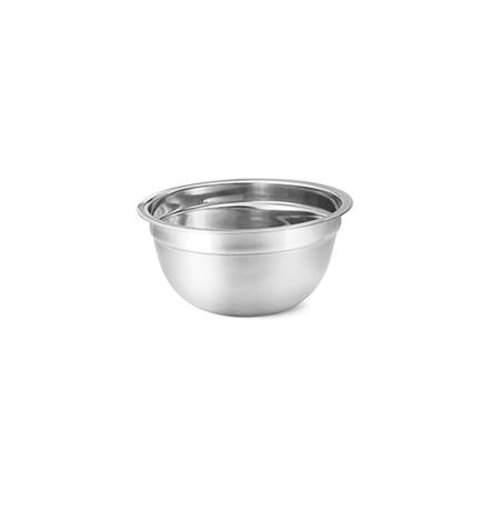 Imagem do produto Bowl 1,5 L