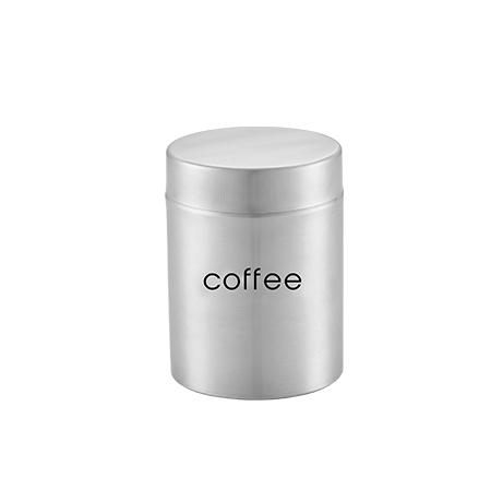 Imagem do produto: Pote para Café 0,8L 2488 - Inox