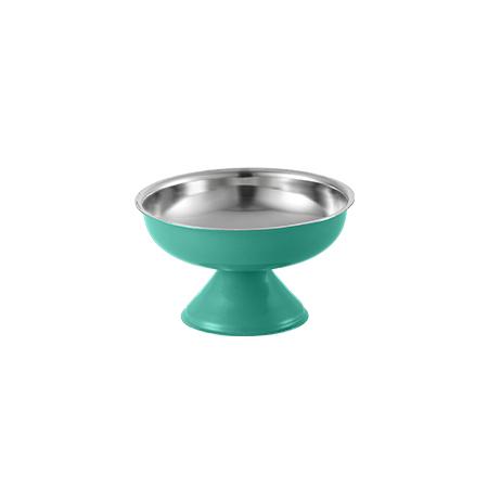 Imagem do produto: Taça de Sorvete 2155 - Turquesa