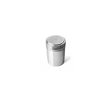 Imagem do produto: Dispenser de Temperos 0,32L 2488 - Inox