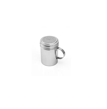 Imagem do produto: Dispenser de Temperos com Cabo 0,32L 2488 - Inox