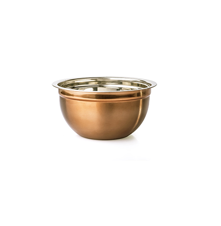 Imagem do produto Bowl 2,5L