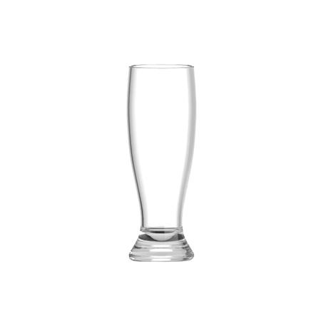Imagem do produto: Copo de Cerveja Tulipa 0,2L 4600 - Translúcido