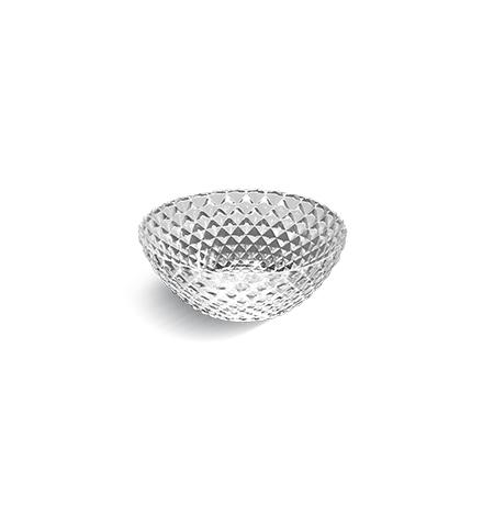 Imagem do produto Bowl Diamante 0,4L