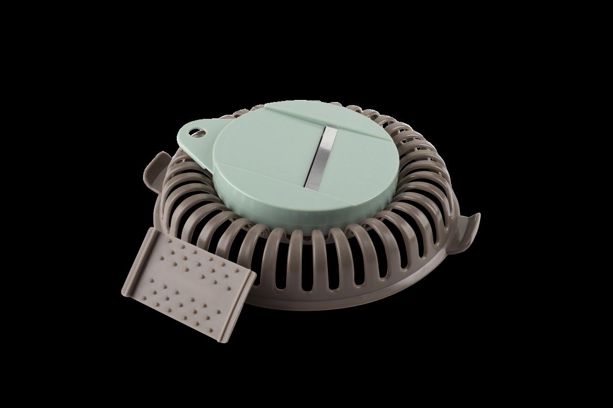 Imagem do produto Forma Batata Chips