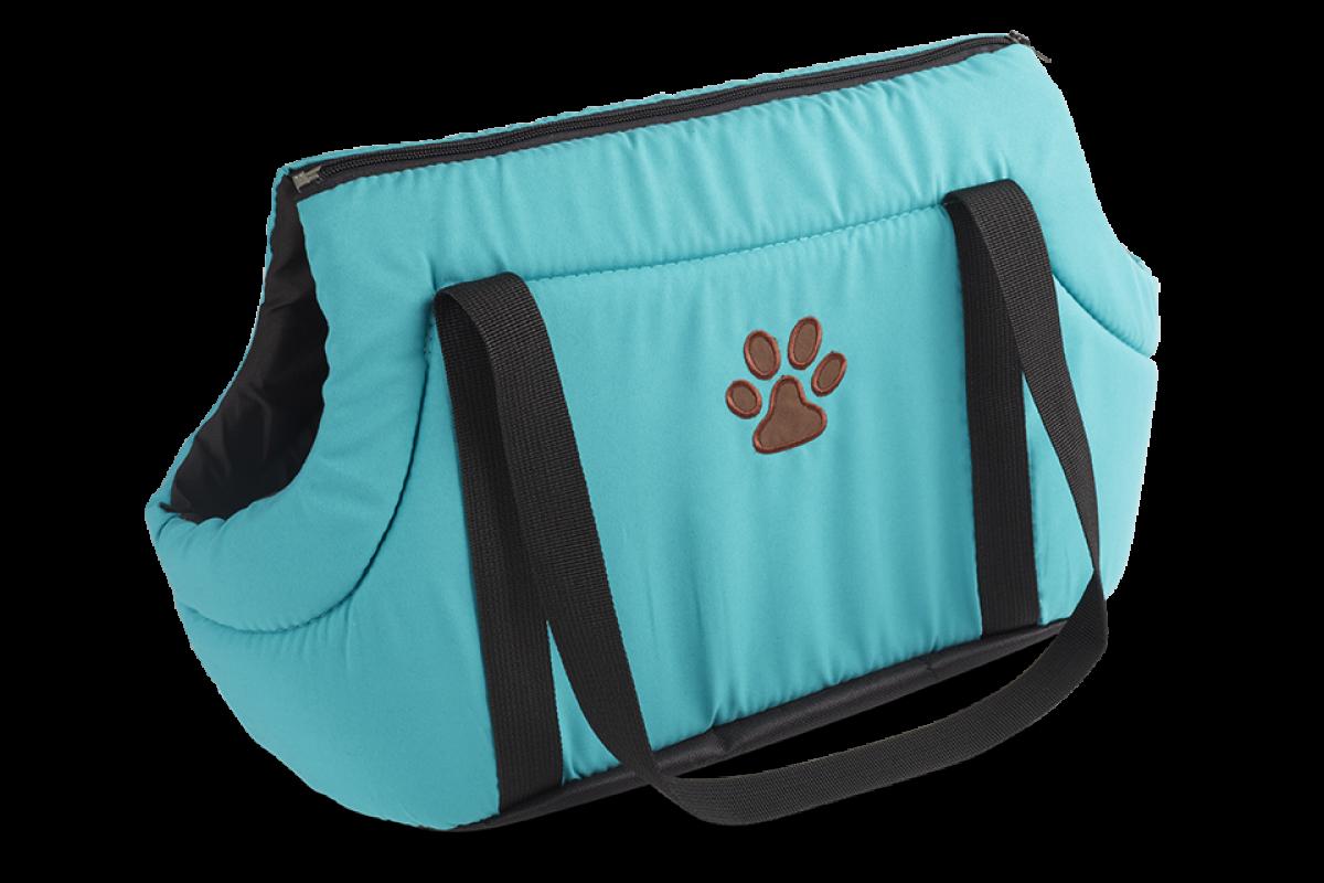 Imagem do produto Bolsa para Transporte Pet